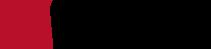 RESNA