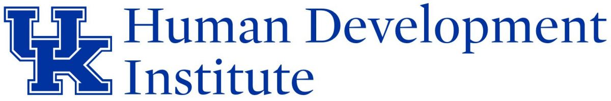 Human Development Institute logo