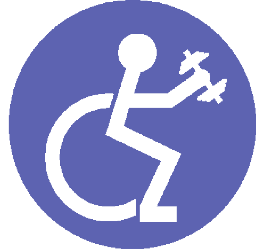 Policies, Guidelines, And Standards To Increase Access To ... Public Policy Symbol